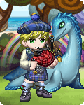 Schmoozer1's avatar
