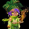 aMus's avatar