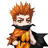 LeftyRoseA's avatar
