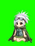 Aoi-Tsuki_Mio