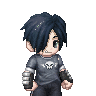 Kunwolf's avatar