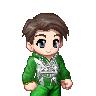 Sau Tuan's avatar