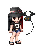 hotnights_coolmornings's avatar