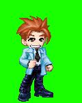 HitachiinTwinFTW's avatar