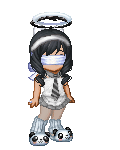 LisaPiee's avatar