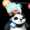 Lane-Lane's avatar