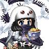 Moonlight_shadow23's avatar