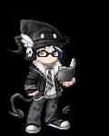 baow's avatar