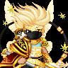 Lord Xeris's avatar