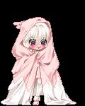 Kreepy Kylea's avatar