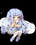 Sertralines's avatar