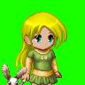 ~Lahandra~105's avatar