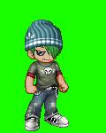 laxbrains88's avatar