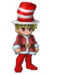 Darkness_Glare's avatar