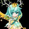Lexonic's avatar
