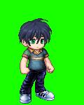 Rairen S.'s avatar