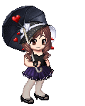 tiger_lily RRR!'s avatar