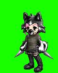vampire_black_wolf
