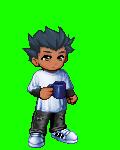 Jron567's avatar