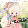 baebee_angel's avatar