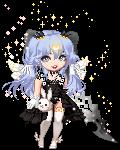 baebee_angel's avatar