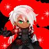 zeromaster1996's avatar