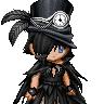 MMiirraa's avatar