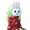 reclaimed_innocence's avatar