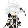kaze99's avatar