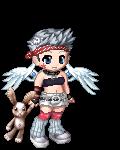 SkippeRose's avatar