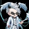 Digital Malevolence's avatar