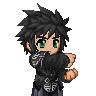 Metalneon's avatar