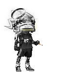 Estarosa's avatar