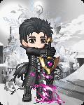 Kirito_Uchija's avatar