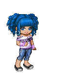 jasstaylor's avatar