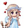 oO_haruMi_Oo's avatar