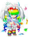 holymoongirl's avatar