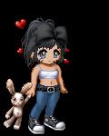 xxsilent syerraxx's avatar