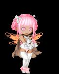 SoberLikeGamzee's avatar