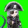 mmm bacon0's avatar