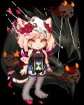 lordsesshomarusgf's avatar