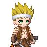 Lord_Trigar's avatar