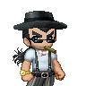 Nahtan-Syab's avatar