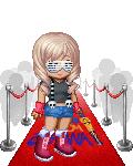 candy sugar 404's avatar