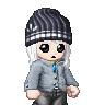 k11-night's avatar