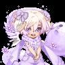 Hi Tuti Desu's avatar