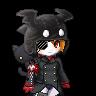 iTofuu's avatar