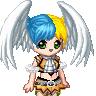 berry-cupcakes's avatar
