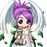 mway07's avatar