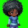 JoJoKnight's avatar